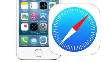 iOS-8-Safari-tips_thumb800