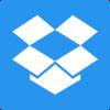 logo-500-dropbox