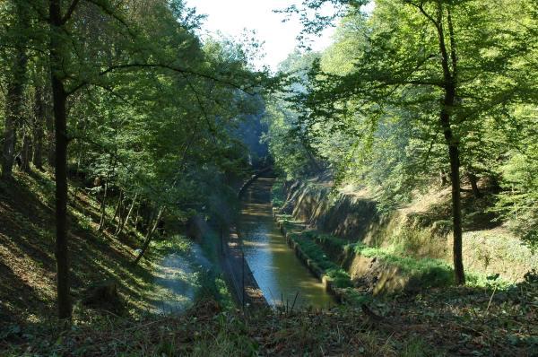 Canal_de_la_Marne_au_Rhin_tunnel_Niderviller