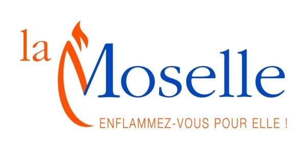 logo-moselle-tourisme