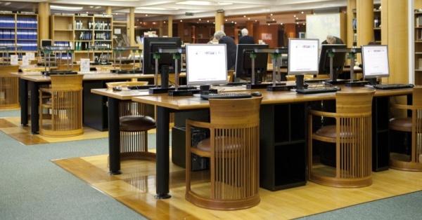 ob_4559c6_la-salle-de-lecture-des-archives-de-p